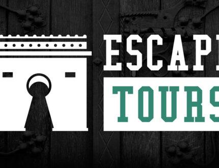 Escape Tours