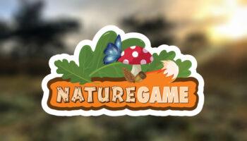 Nature Game