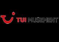 tui-musement