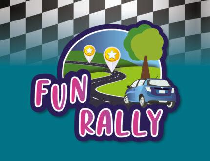 Fun Rally