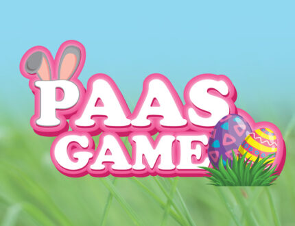 Paas Game